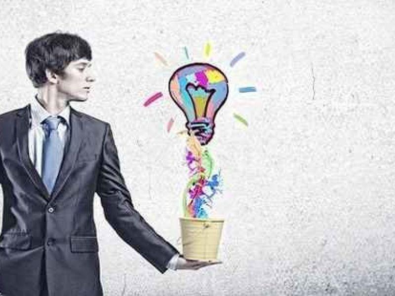 Empreendedorismo Juvenil: Dicas para um empreendedor iniciante 2