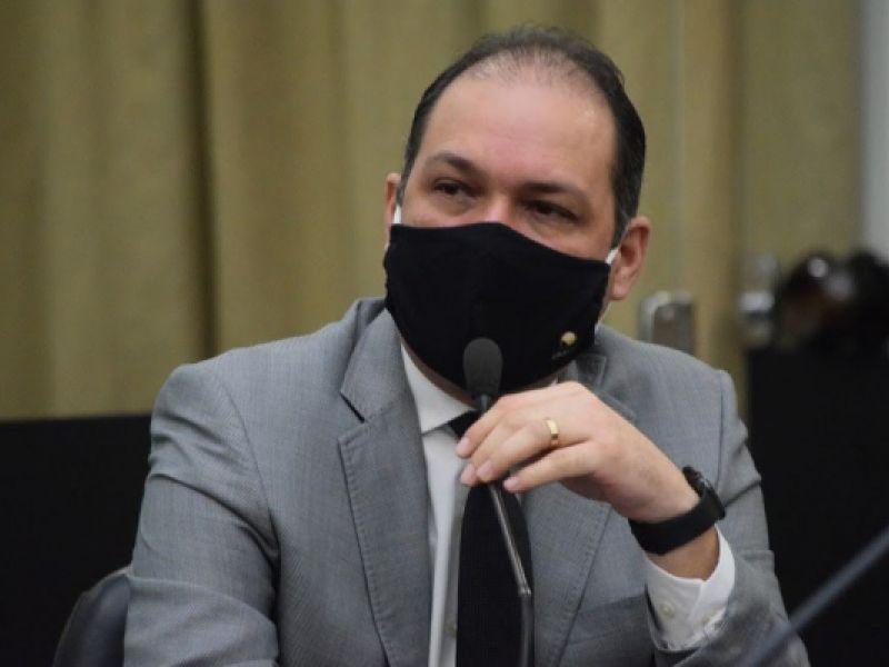 Assembleia Legislativa de Alagoas aprova melhorias para o Pontal do Peba