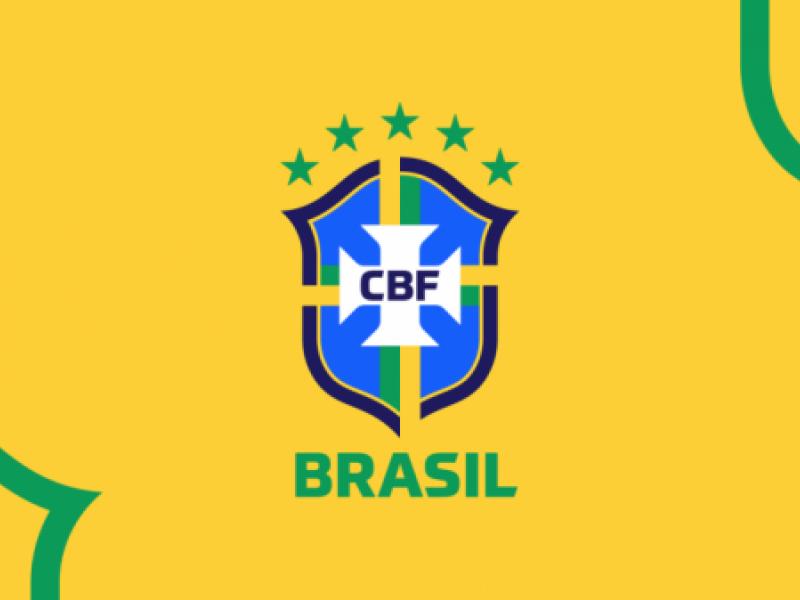 Fifa e Conmebol suspendem jogos do mês de março pelas eliminatórias