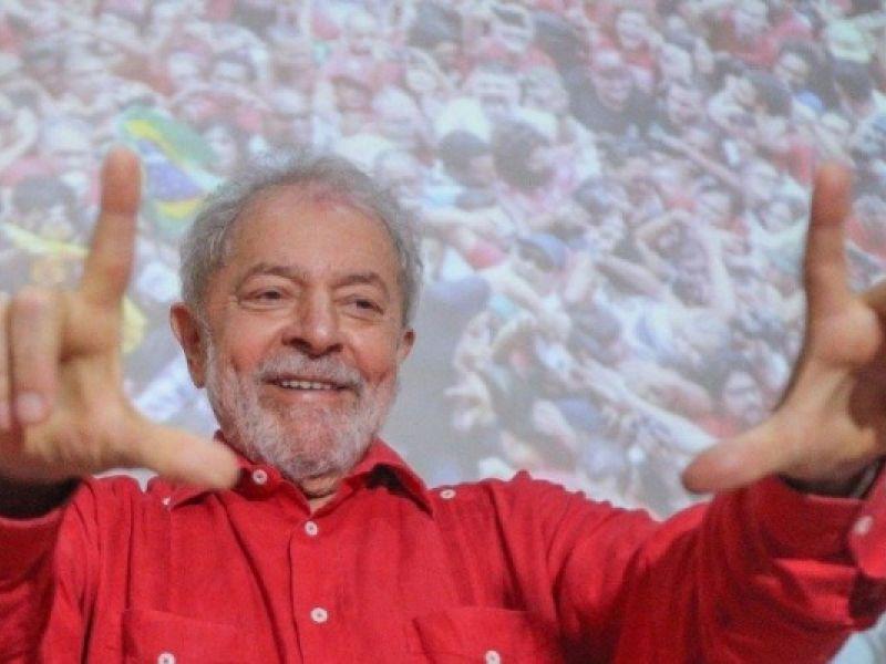 Fachin anula condenações de Lula relacionadas à Lava Jato; ex-presidente volta a ser elegível