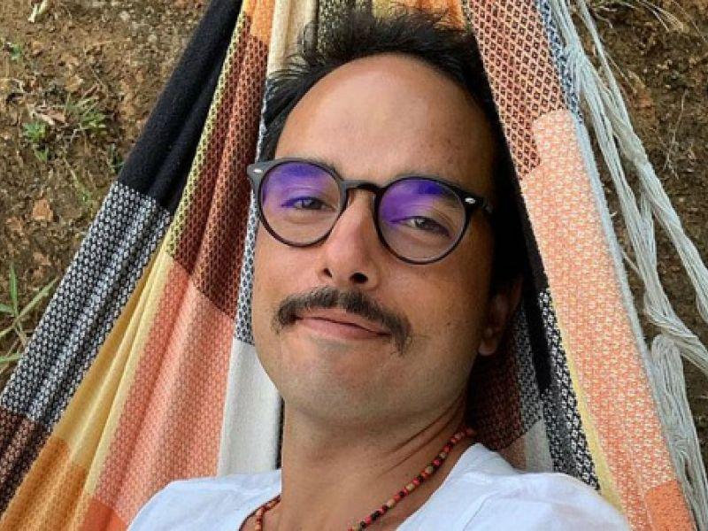 Ator Léo Rosa morre aos 37 anos após luta contra o câncer
