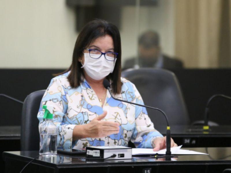 Mulheres alagoanas poderão denunciar violência doméstica e familiar via whatsApp