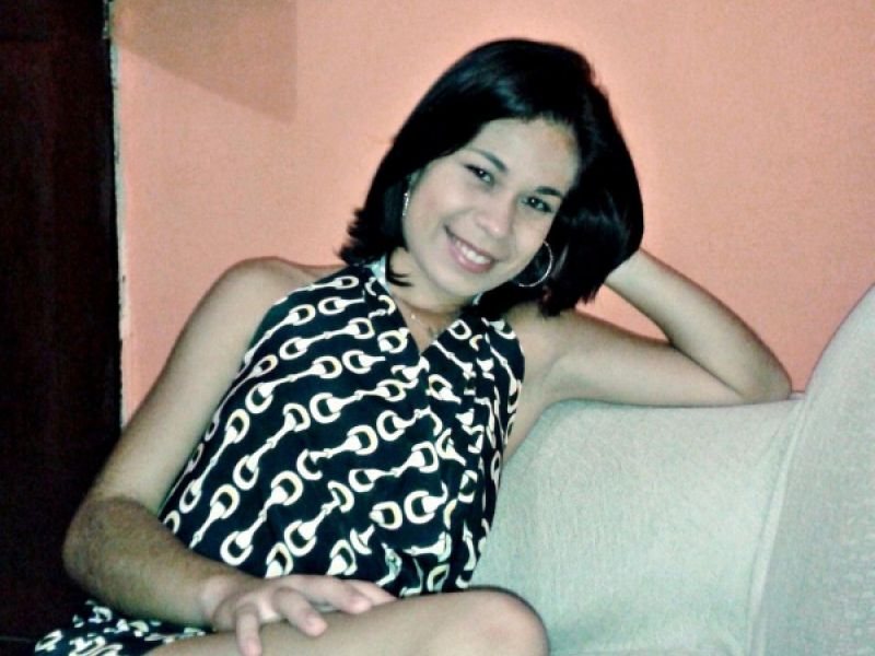 Caso Roberta Dias: Conseg arquiva processo que apurava sumiço e assassinato de jovem