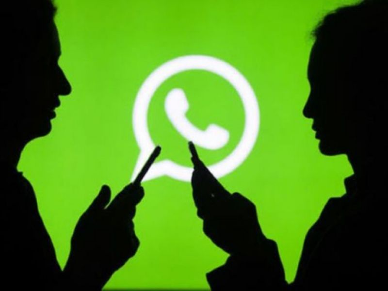 WhatsApp vai permitir fazer pagamentos a amigos e lojas utilizando o aplicativo