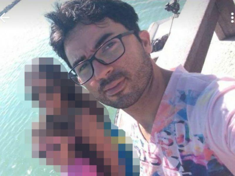 Taxista que sofreu atentado em Penedo morre em hospital de Arapiraca