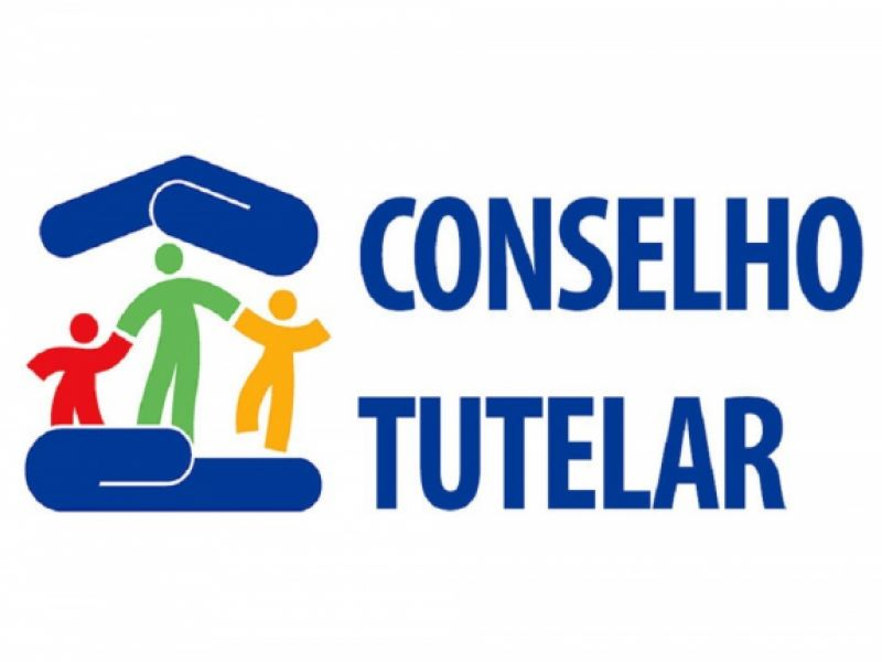 Projeto de lei exige curso superior para candidatos a conselheiros tutelares