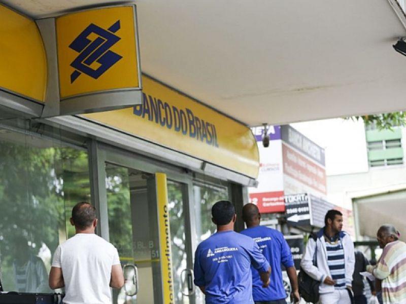 Banco do Brasil desativará agência de Porto de Real do Colégio e de outros municípios