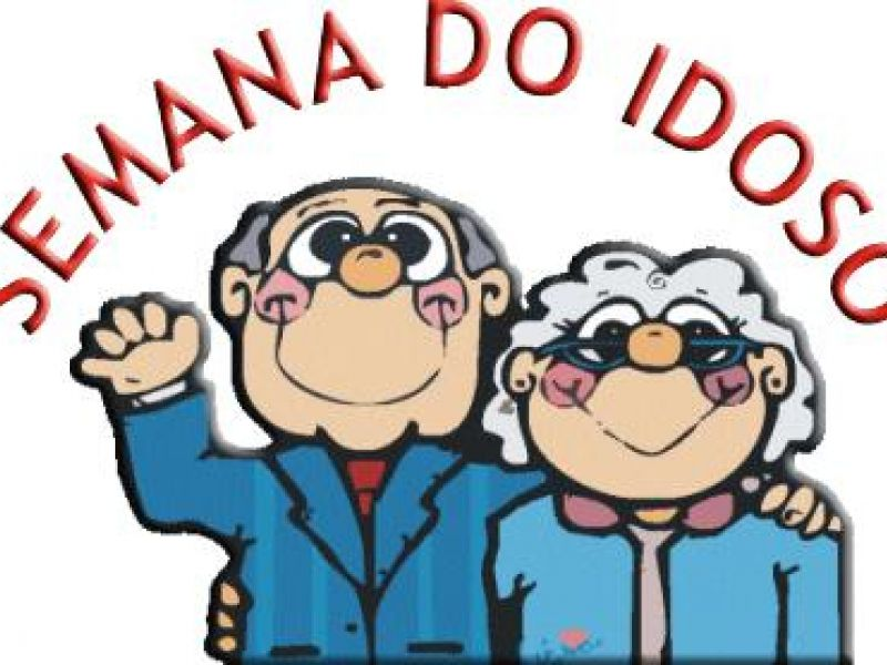 Alagoas terá a Semana Estadual da Saúde da Pessoa Idosa entre 25 de setembro a 1º de outubro