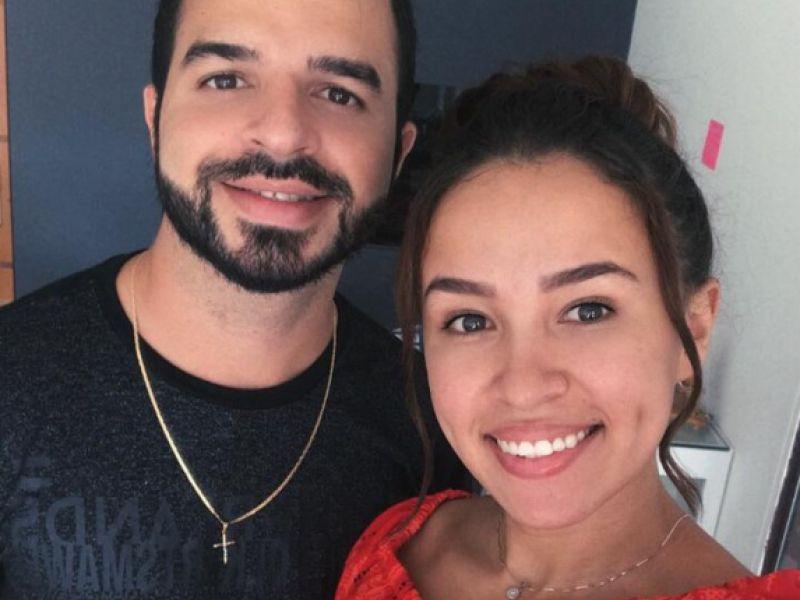 Empreendedorismo Juvenil: Casal jovem acredita no sonho e abre joalheria em Penedo