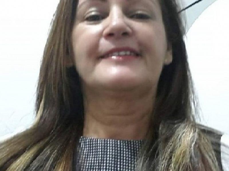 Ex-diretora-geral do Ifal Penedo morre por complicações da Covid-19