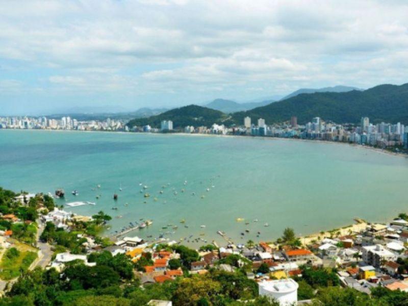 Turismo: Fungetur alcança marca de R$ 1 bilhão já contratado