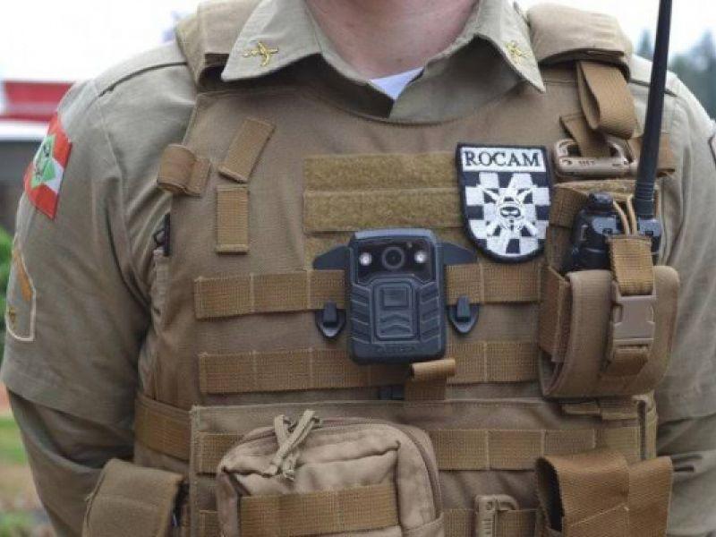 TJ/AL solicita ao Estado que operações policiais sejam registradas em áudio e vídeo