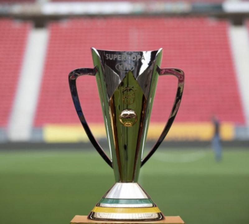 Conmebol realiza sorteio: confira os grupos da Conmebol Libertadores 2021