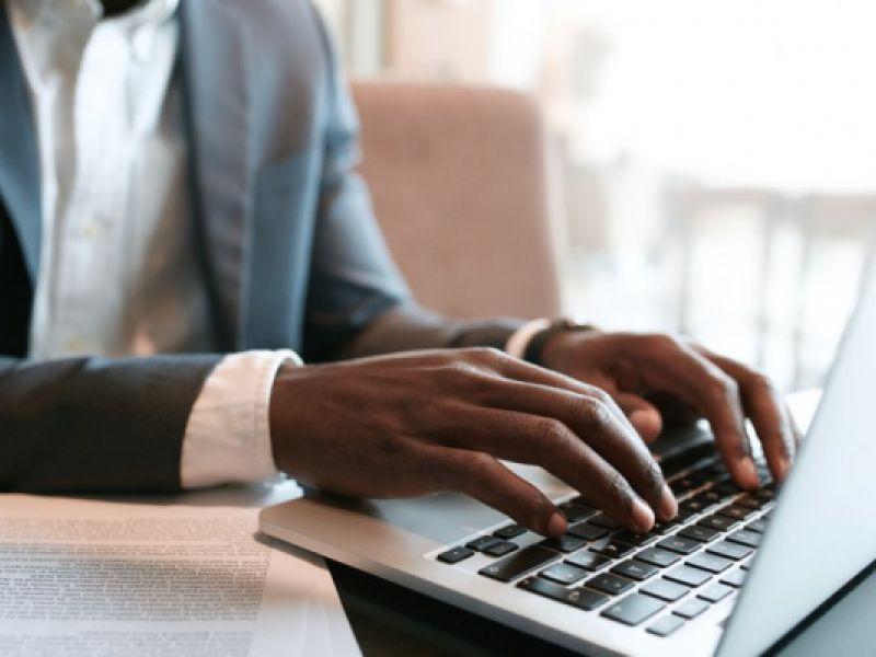 Conselho Administrativo de Recursos Fiscais lança nova ferramenta de busca de acórdãos