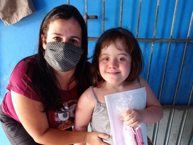 Educação Inclusiva: Boas práticas em todo o território sergipano