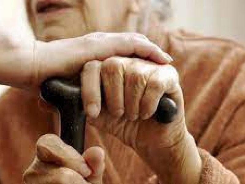 Aprovado prazo de 30 dias para que INSS realize perícia médica em idoso enfermo