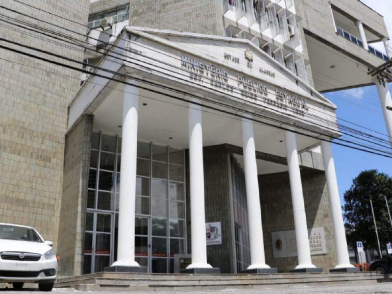 MPAL obtém indisponibilidade de bens de policiais acusados de assassinarem ex-vereador de Junqueiro