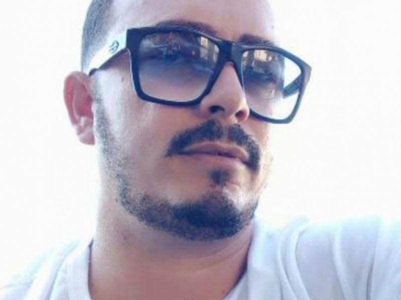 Professor vítima de atentado em Piaçabuçu segue em estado grave
