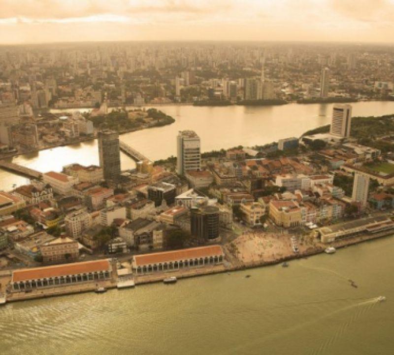 Cultura: BNDES apoia revitalização de patrimônio histórico brasileiro