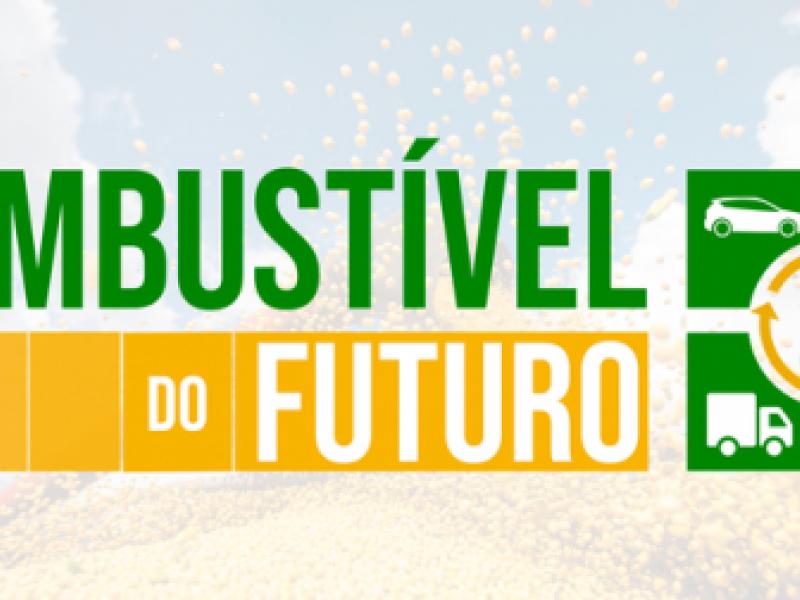 Sustentabilidade: criado o programa Combustível do Futuro