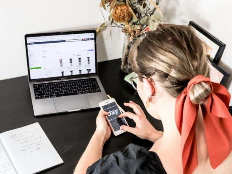 Dicas de como usar  redes sociais para dar uma guinada em seu negócio