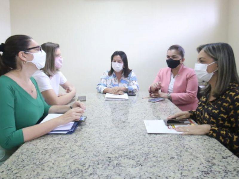 ALE/AL: Comissão da Mulher convoca audiência pública para debater projeto sobre parto cesárea
