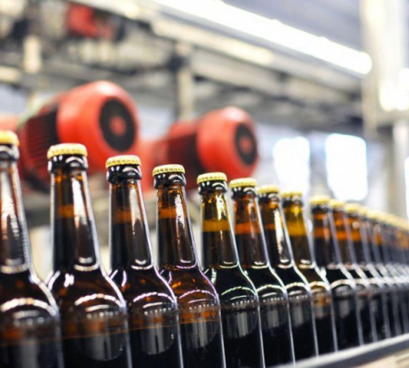 Ministério da Agricultura: Registro de cervejarias cresce 14% no país em 2020