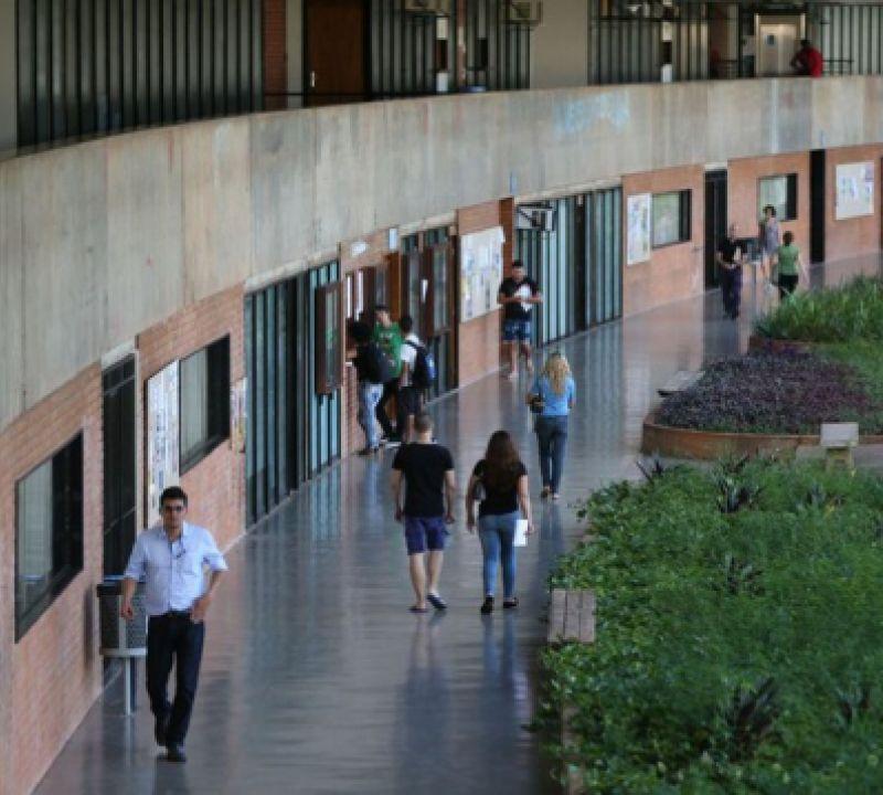 Educação Superior: Prouni, Fies e Sisu já possuem cronograma para o 2º semestre