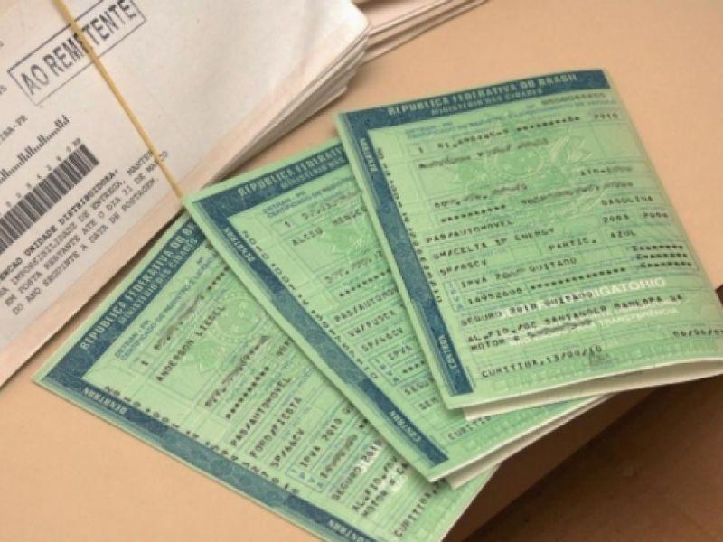 IPVA atrasado: Governo de AL reduz em 10% o valor do imposto e tira 100% da multa e juros