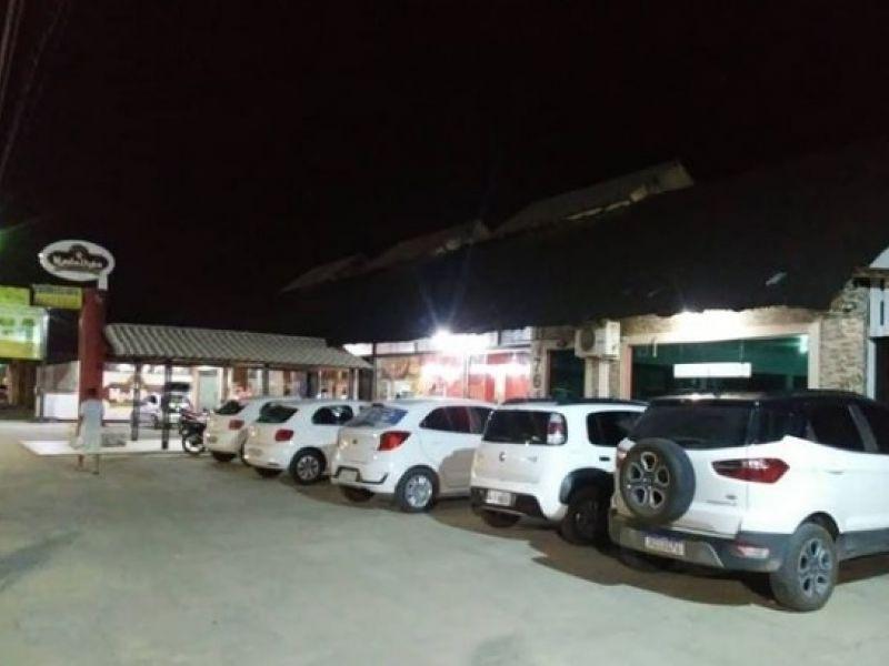 Restaurante divulga oportunidade de emprego para operador de caixa em Penedo
