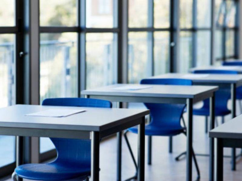 Governo Federal aplica redução orçamentária de 37% nas Universidades Federais, levando muitas a paralisar as atividades