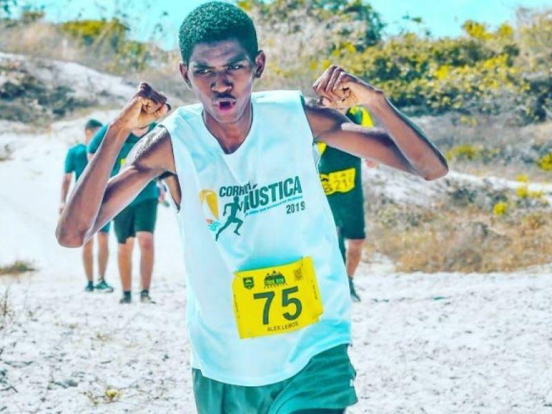 Campeonato de Trail Run terá, mais uma vez, a presença de penedense na disputa