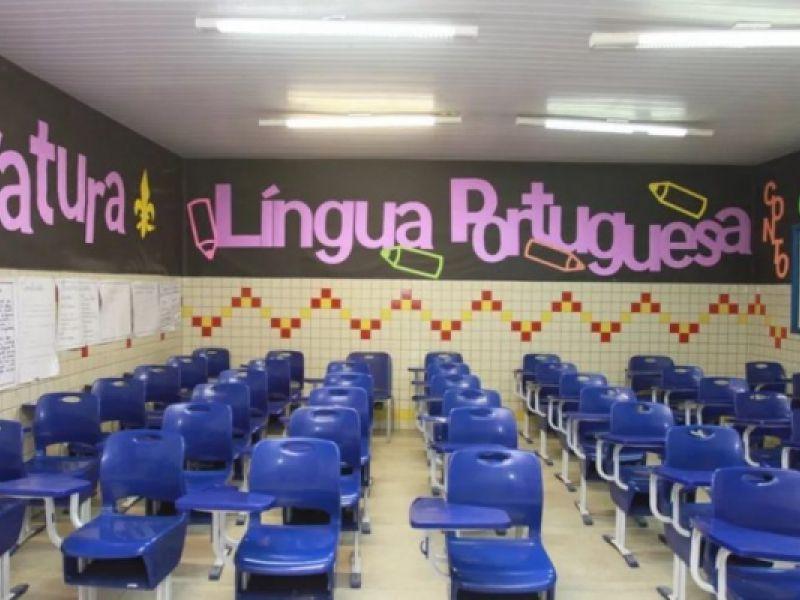 Justiça determina retorno das aulas presenciais na rede pública de Alagoas