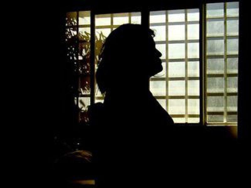 Formulário nacional que avalia risco de violência contra a mulher agora é lei