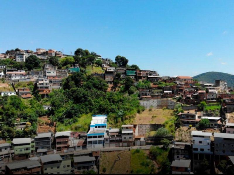 Mais de mil municípios já aderiram ao Programa de Regularização Fundiária e Melhoria Habitacional