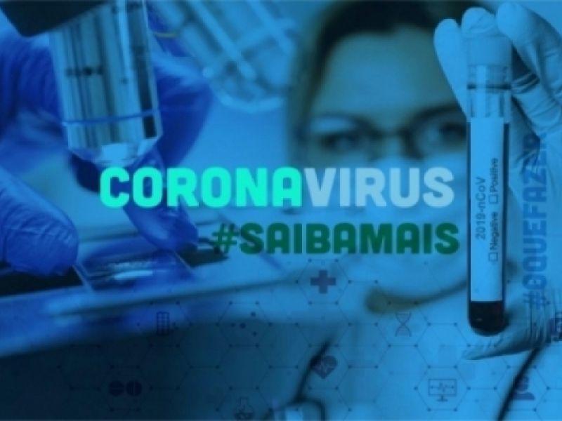Alagoas tem 184.394 casos da Covid-19 e 4.493 óbitos