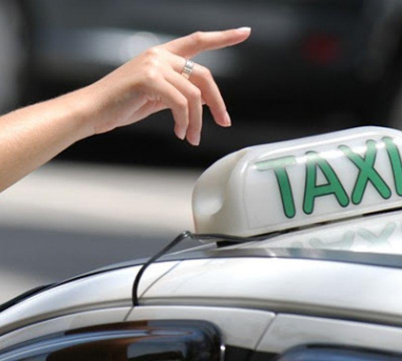 Associação de Taxistas convoca membros para eleições em Penedo