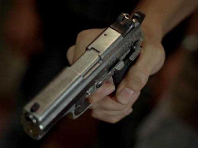 Criança de sete anos fica ferida após ser atingida por tiro em Propriá/SE