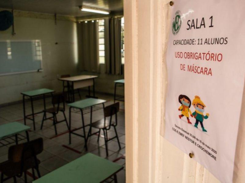 Projeto cria o Programa Nacional de Prevenção do Sofrimento Psíquico no Âmbito Escolar