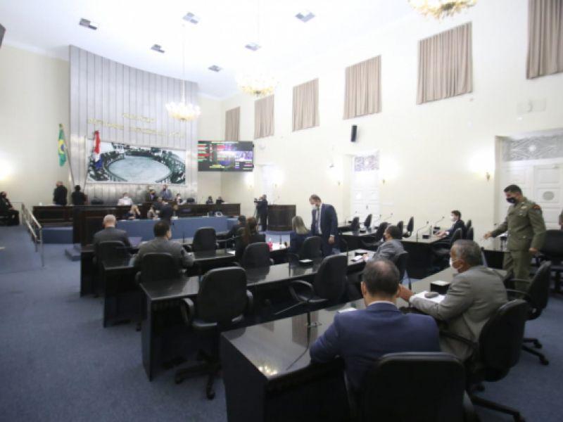 Derrubado veto ao projeto que altera composição do Conselho Estadual de Proteção Ambiental em AL