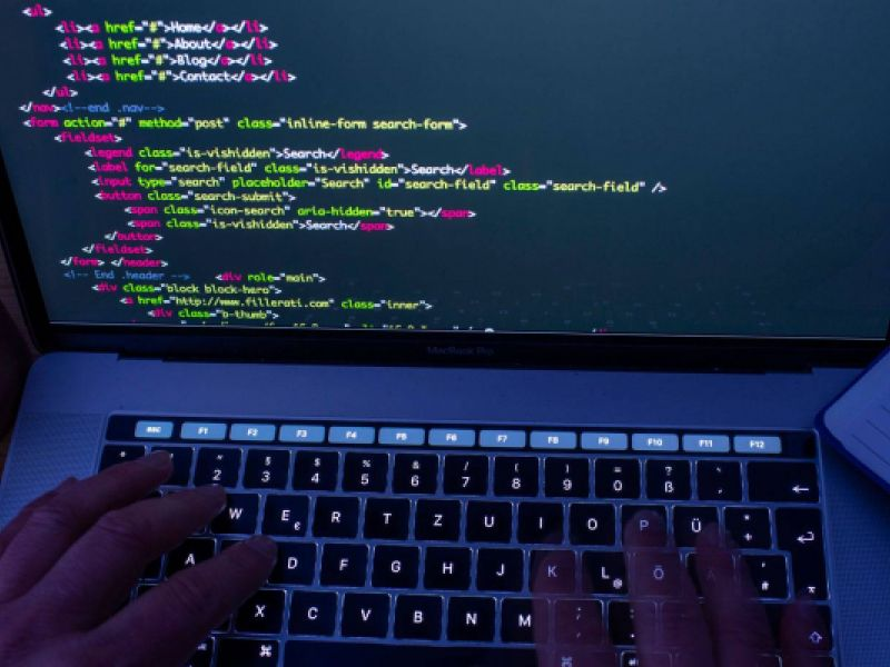 Hacker expõe 8,4 bilhões de senhas na internet, o vazamento é o maior da história