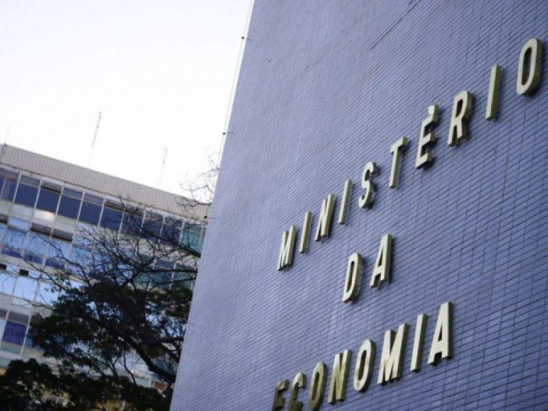 Executivo federal desbloqueia R$ 3,1 bilhões dos ministérios e autarquias