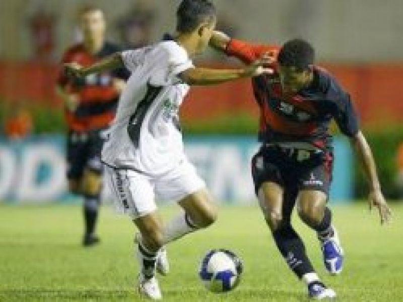 Times alagoanos conhecem adversários na Copa do Brasil