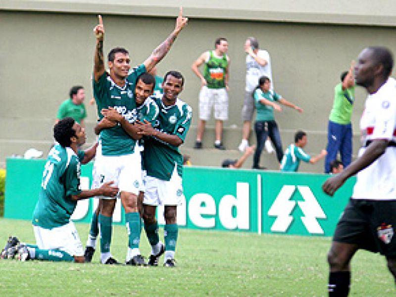 São Paulo anuncia Léo Lima e Xandão como reforços