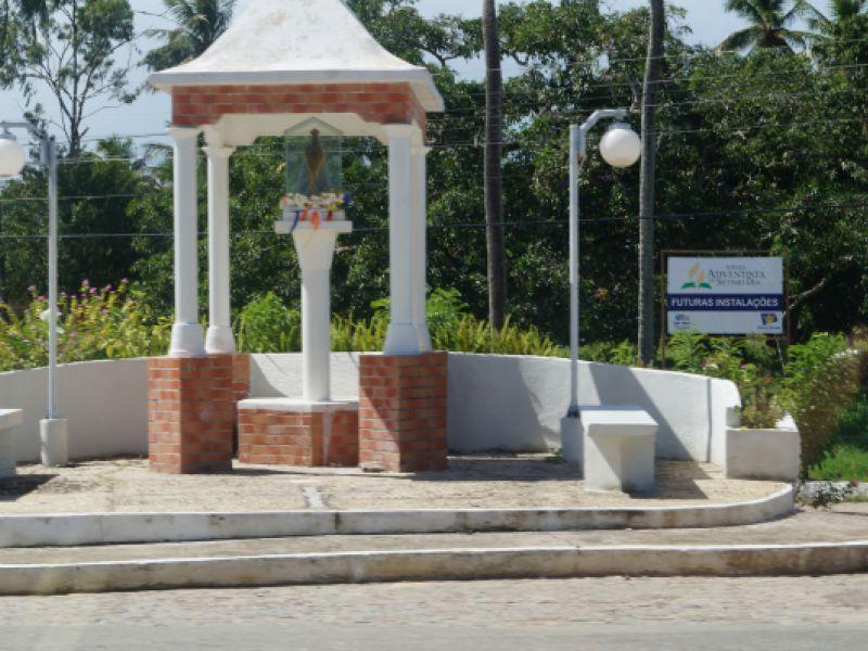 Acusados de sequestro e outros crimes são presos em Piaçabuçu