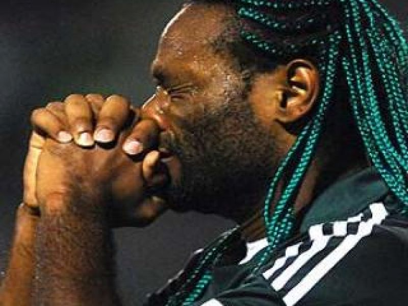 Jogadores do Palmeiras foram agredidos por torcedores