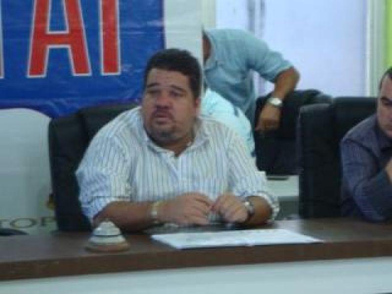 FAF divulga tabela e regulamento do Campeonato