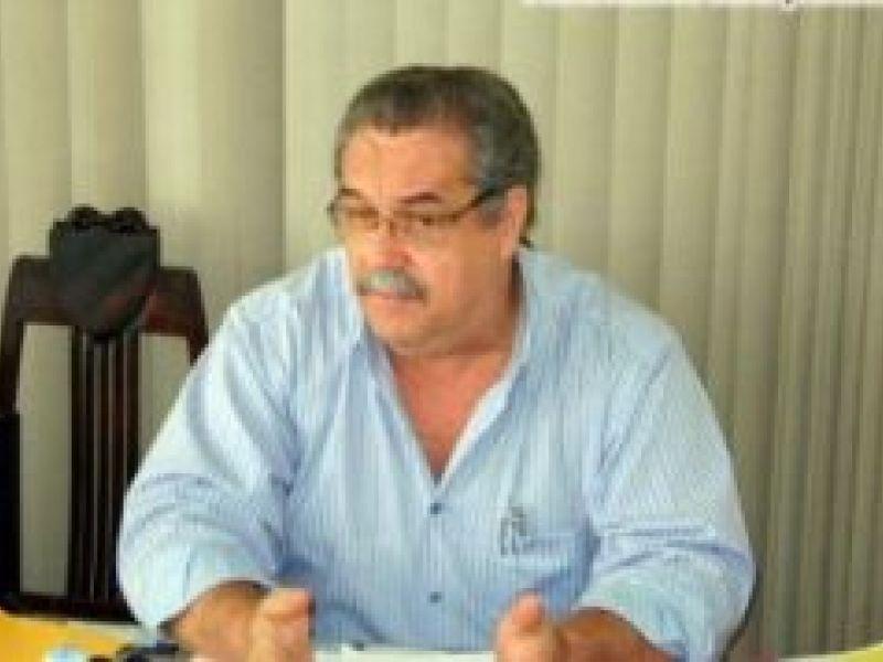 Presidente do Sport diz: é ruim ter que jogar em Arapiraca