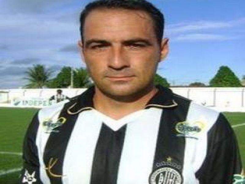 ASA divulga nota oficial sobre caso Paulo Foiani