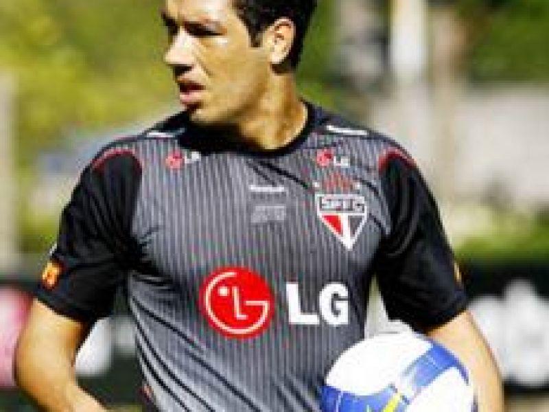 André Dias diz que Flamengo é time pequeno